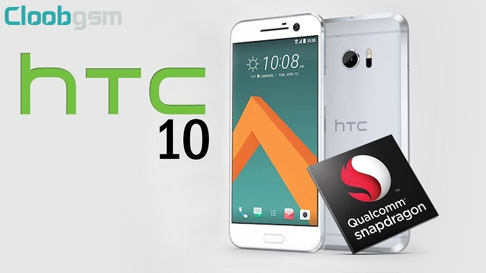 1460295819-31486-Qualcomm-teases-HTC-10-Snapdragon-chip-ahead-of-next-weeks-launch