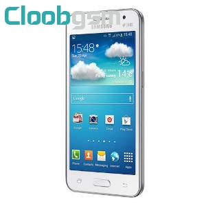 http://cloobgsm.ir/wp-content/uploads/9657d1424807517t-homeshop18-samsung-galaxy-core-2-sm-g355h-dual-sim-android-mobile-phone-white-978c5af6-af8f-49cc-(cloobgsm.ir).jpg