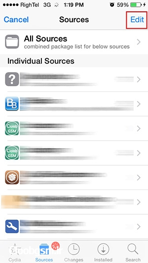 Add-source-in-cydia.cloobgsm.ir (3)