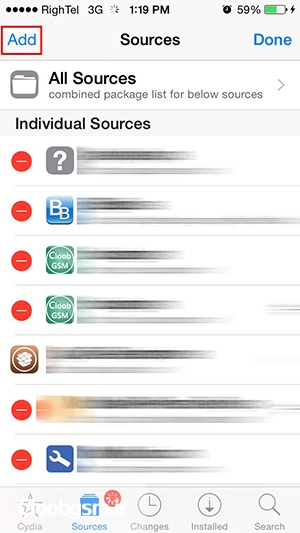 Add-source-in-cydia.cloobgsm.ir (4)