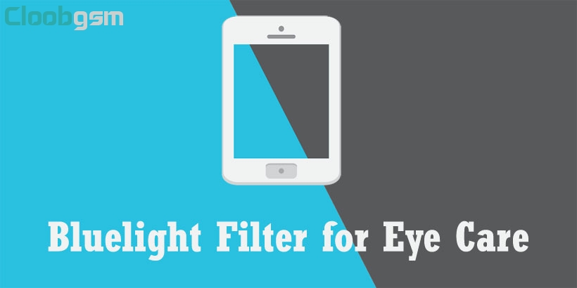 Bluelight-Filter-for-Eye-Care
