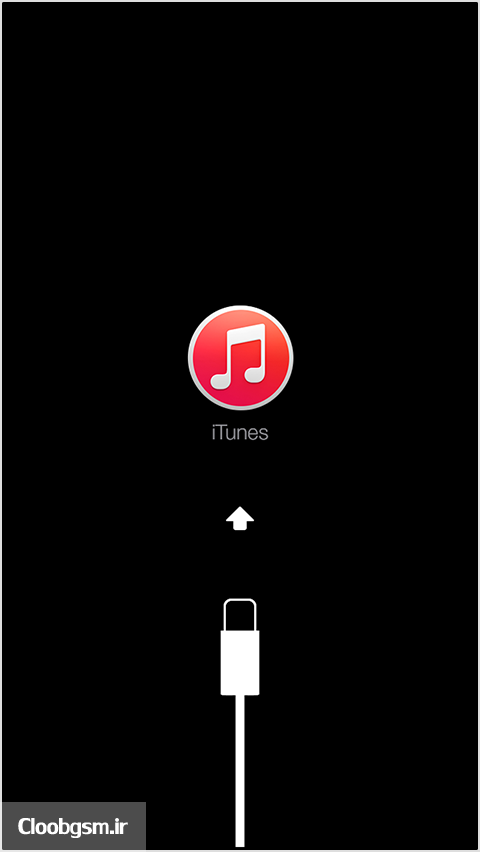 DFU-And-Recovery-mode-iDevices-Cloobgsm.ir (2)