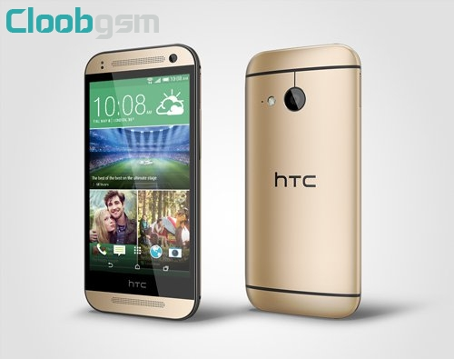 HTC_One_mini_2_Gold