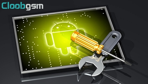 how-to-customize-android-security