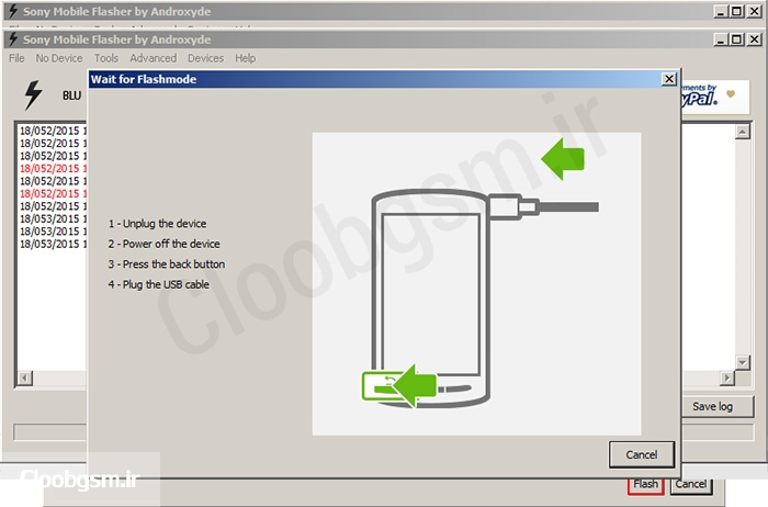 Install-Rom-Xperia-With-Flashtool (2)
