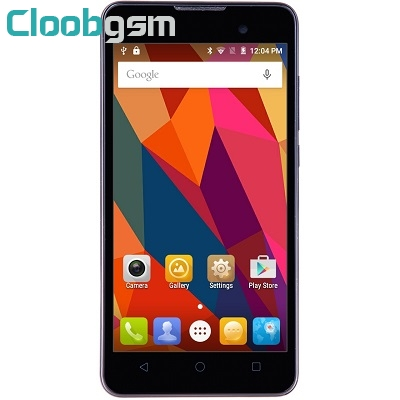 mobile-phone-smart-coral-t2-s5030-dual-sime31284