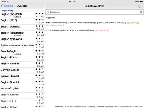 Offline-Dictionaries-Pro-iOS-Cloobgsm.ir (4)