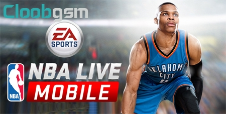 com-ea-gp-nbamobile-1