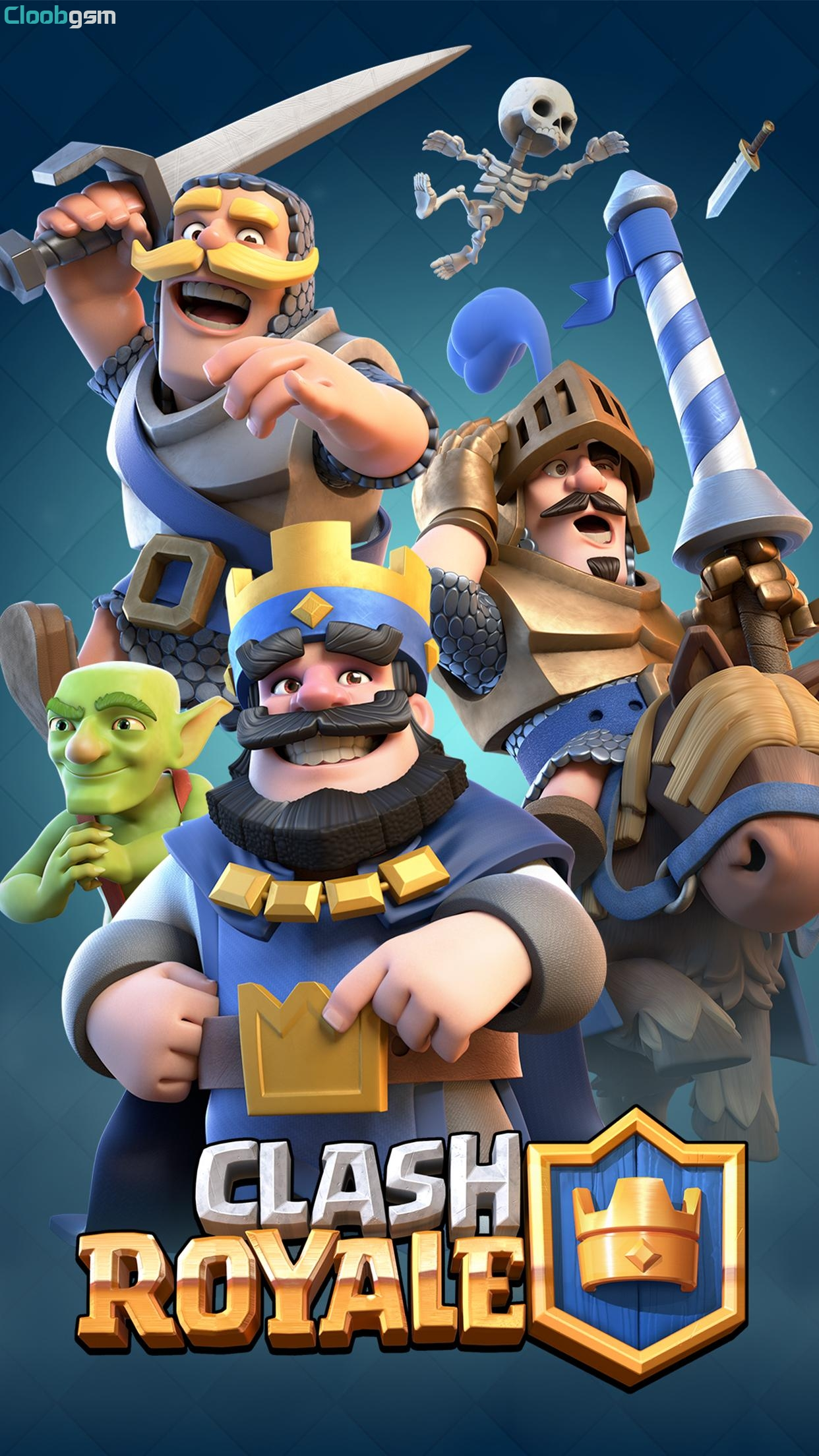 com.supercell.clashroyale-screen-4