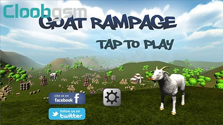 goat-rampage-0