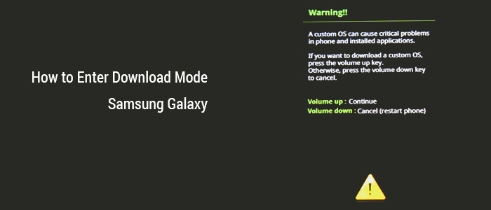 how-to-enter-download-mode-samsung-galaxy