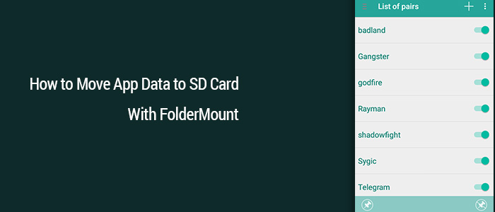how-to-move-app-or-game-data-to-sd-card-Cloobgsm.ir