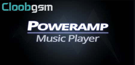 poweramp-music-player-0