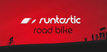 runtastic-road-bike-0